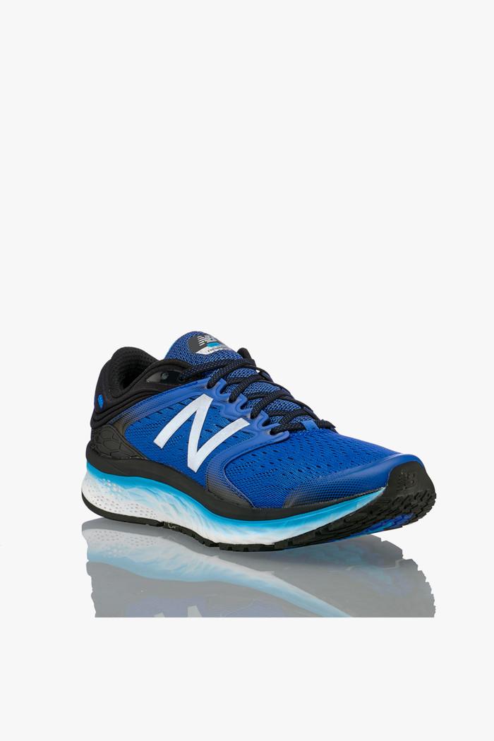 Detalles de New balance Fresh foam m1080 m 1080 caballeros zapatillas Sports zapatos nuevo entrenamiento ver título original