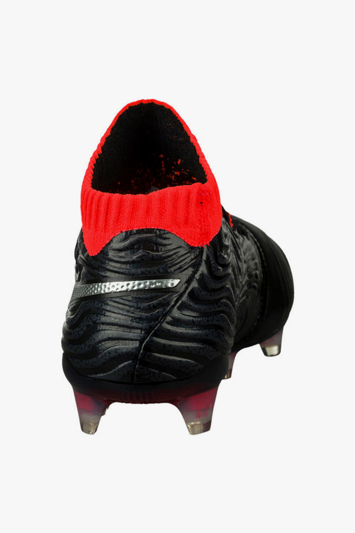 scarpe da calcio puma 18.1