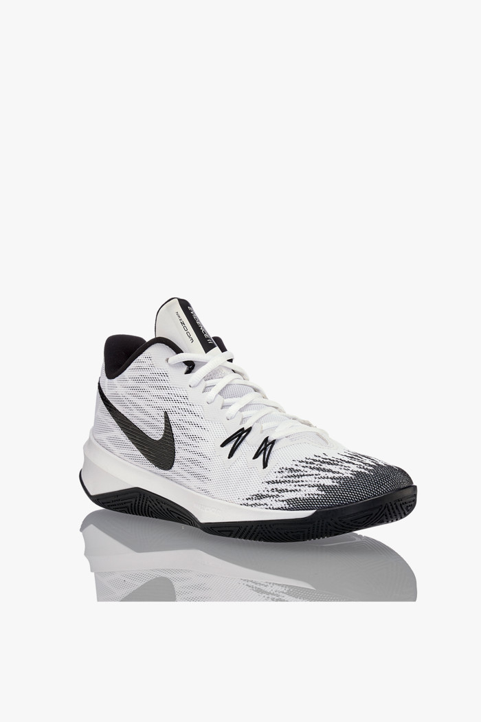 new arrival 42878 3b823 Nike Zoom Evidence II chaussures de basket hommes