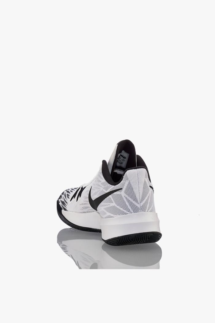 Chaussures De Hommes Evidence Zoom Basket Ii E9WDH2YI