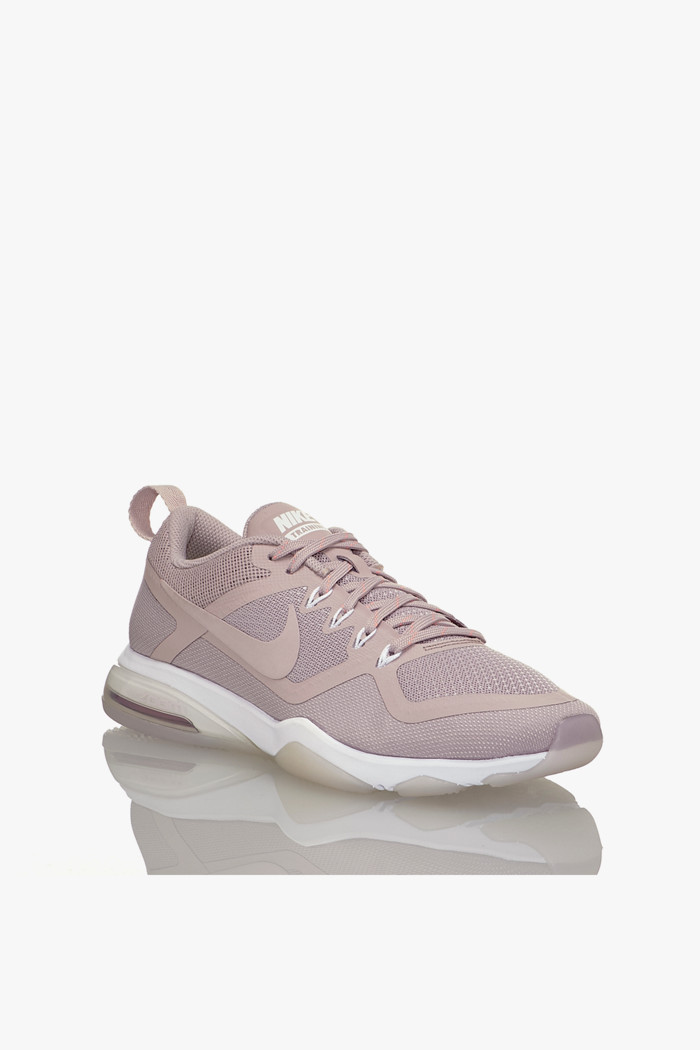 Air Zoom Damen Fitnessschuh