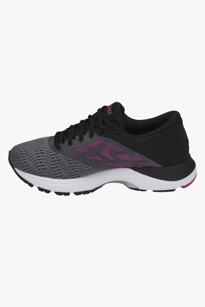 Gel Flux 5 Damen Laufschuh in grau - Asics | online kaufen