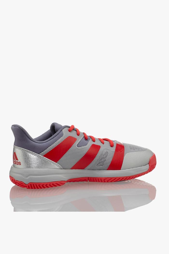 Stabil X chaussures de salle enfants
