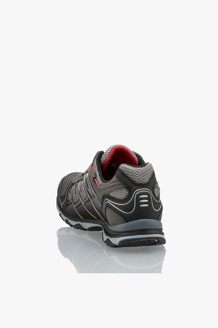 temperament shoes 50% off sale retailer X-SO 30 Gore-Tex® Herren Multifunktionsschuh