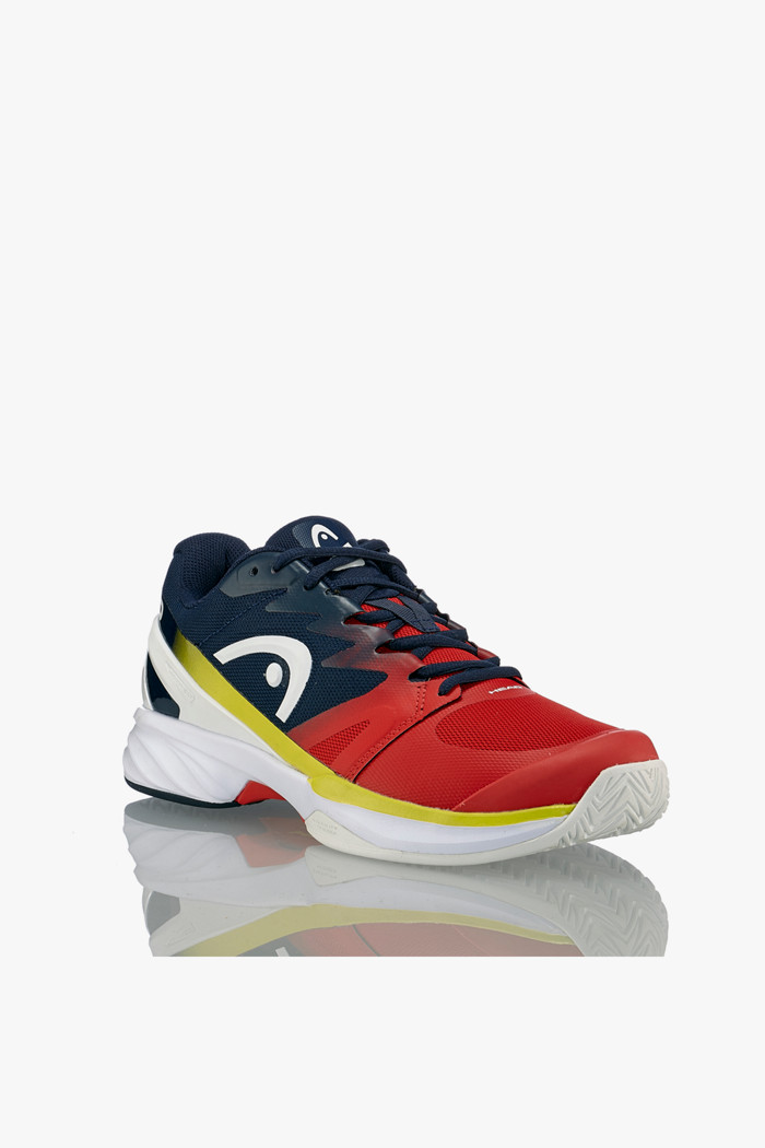 0 Tennis De Sprint 2 Chaussures Pro Hommes 6fyYbvI7g