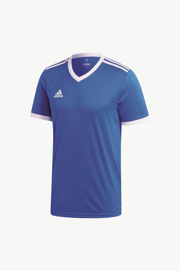 ADIDAS PERFORMANCE TABELA 18 Trikot Herren Jerseys;Shirts Blau