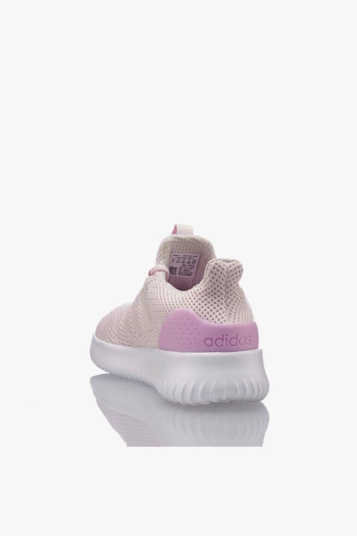 CF Ultimate Damen Sneaker