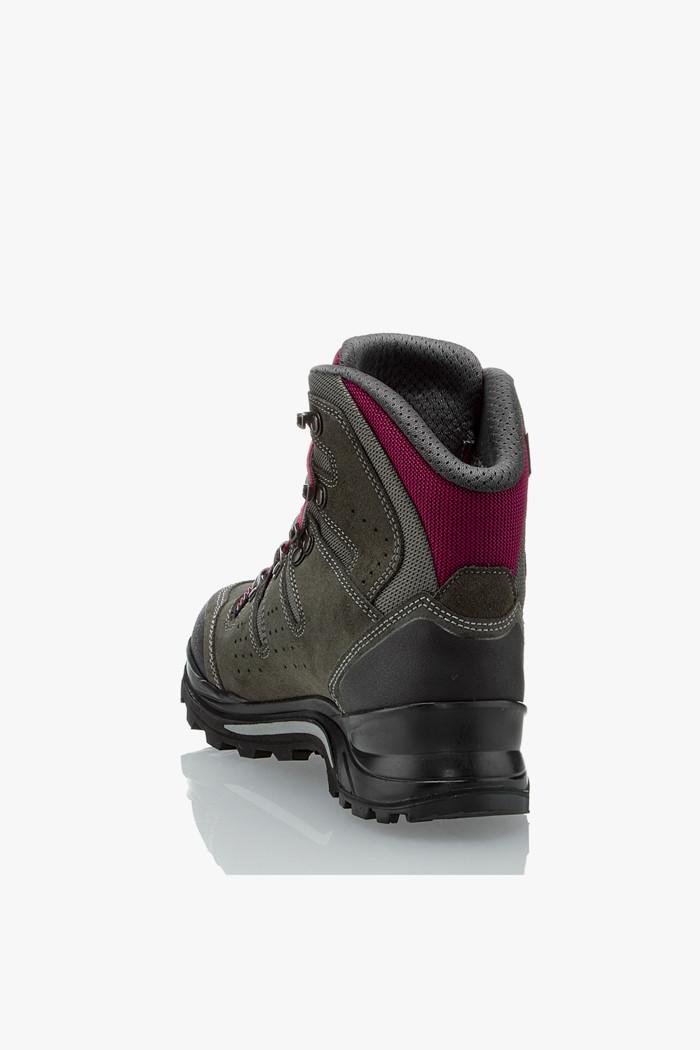 Vallendar Gore Tex® chaussures de randonnée femmes