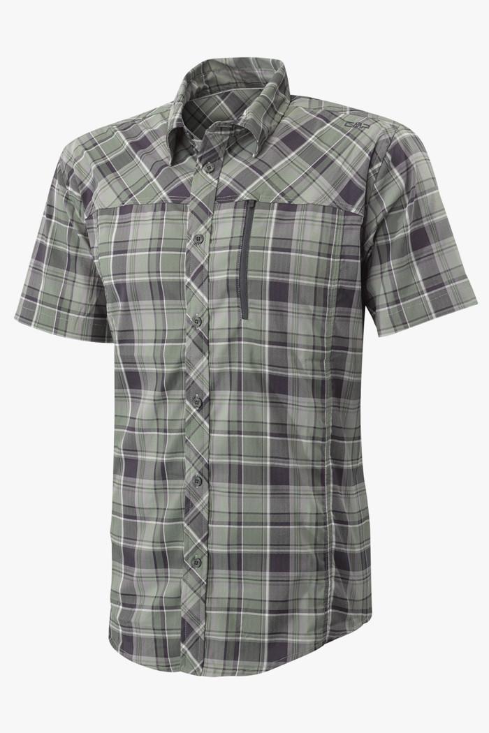 CMP – Camicia da Uomo