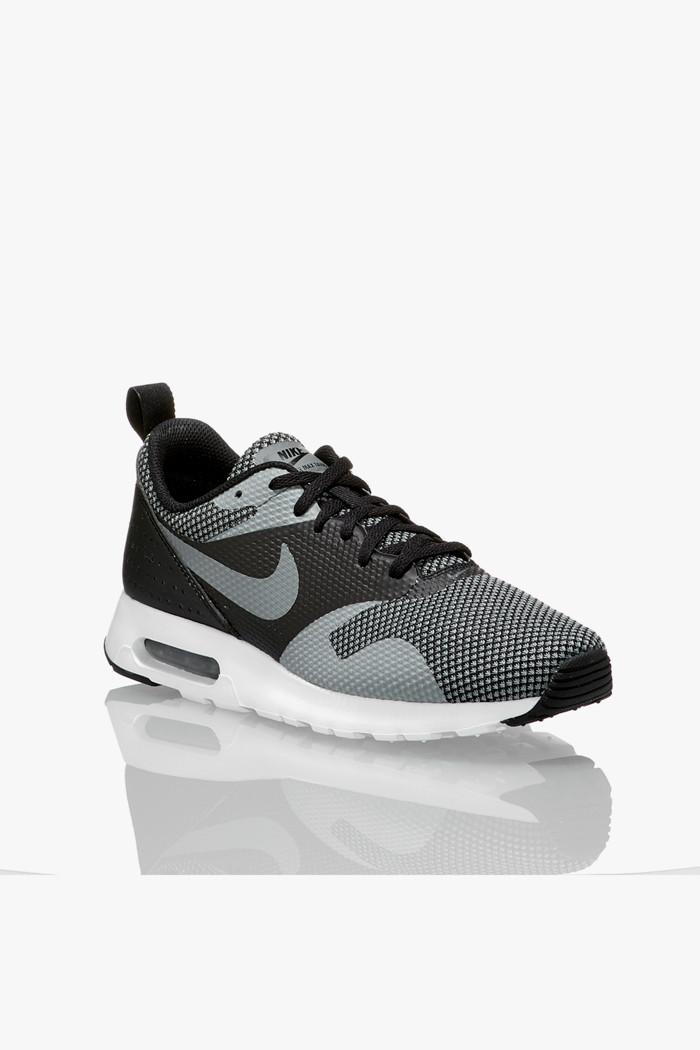Nike AIR MAX TAVAS Sneaker Herren weiß im Online Shop von