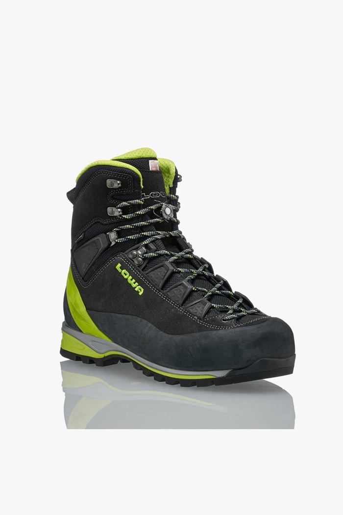 buy popular 927eb b195b Alpine Pro Gore-Tex® scarpe da trekking uomo