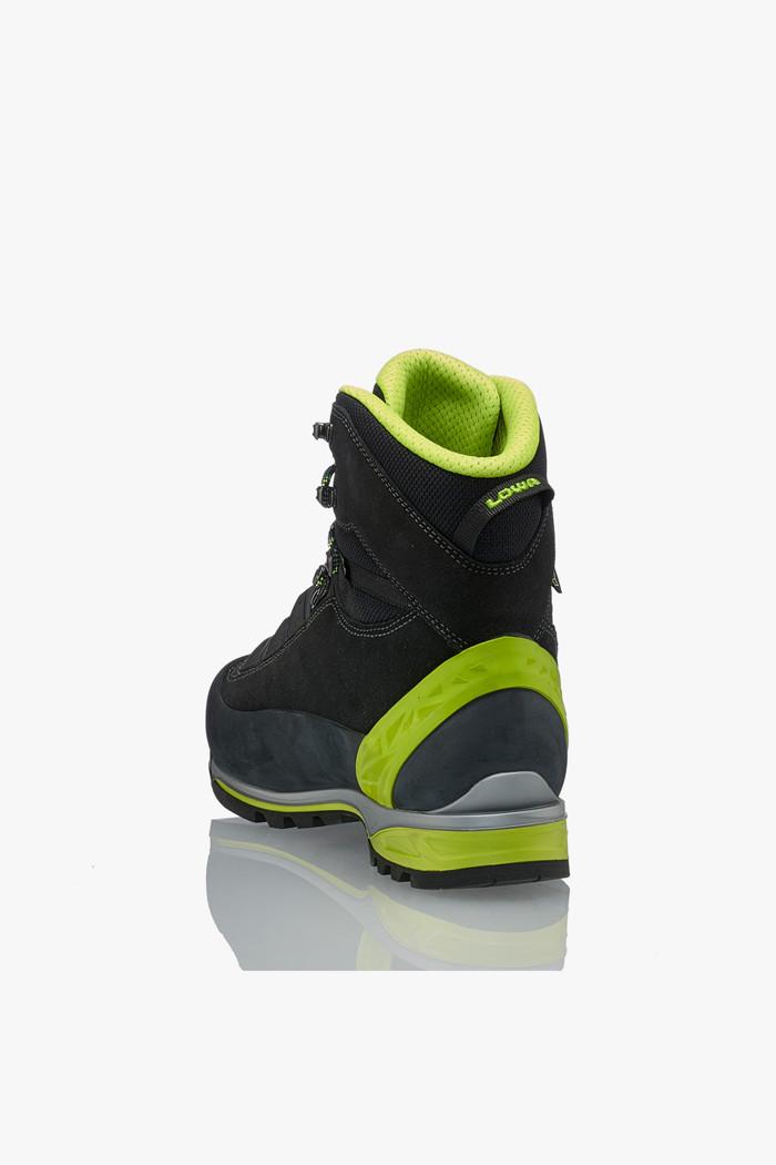 Chaussures Gore Hommes De Alpine Randonnée Tex® Pro qSGzMVpU