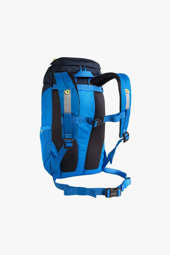 9acde7cb3940e Acheter à prix avantageux Wokin 15 L sac à dos de randonnée enfants ...
