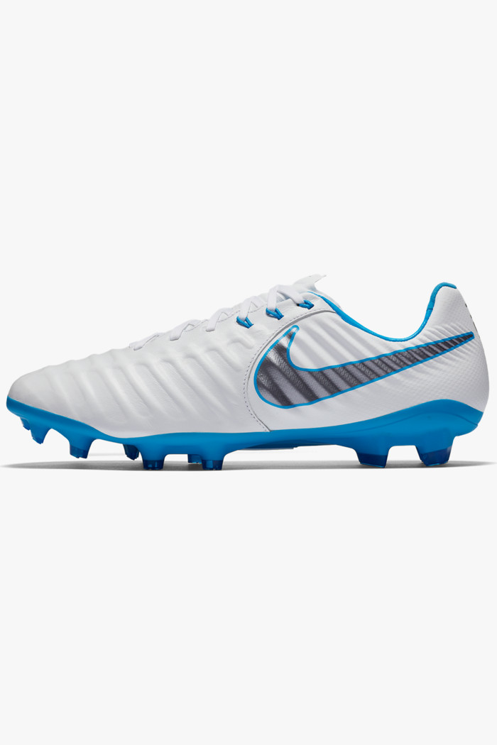 Acquista Tiempo Legend 7 Pro FG scarpa da calcio uomo Nike