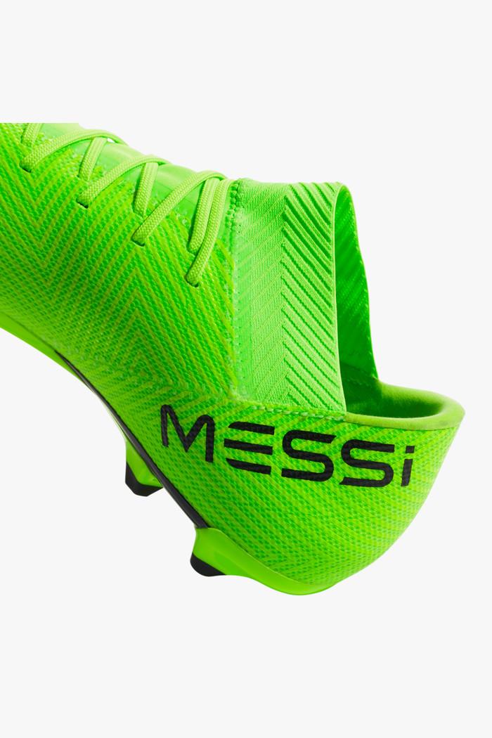 size 40 b48f4 606c9 adidas Performance Nemeziz Messi 18.3 FG scarpa da calcio uomo. (1). -36%.  1599055 P-1. 1599055 P1. 1599055 P2. 1599055 P3. 1599055 P4