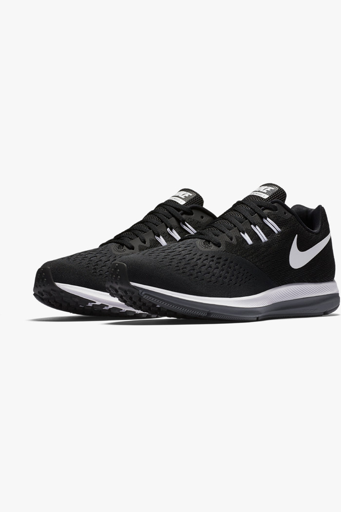 Nike Zoom Winflo 4 : nike outlet online,nike outlet