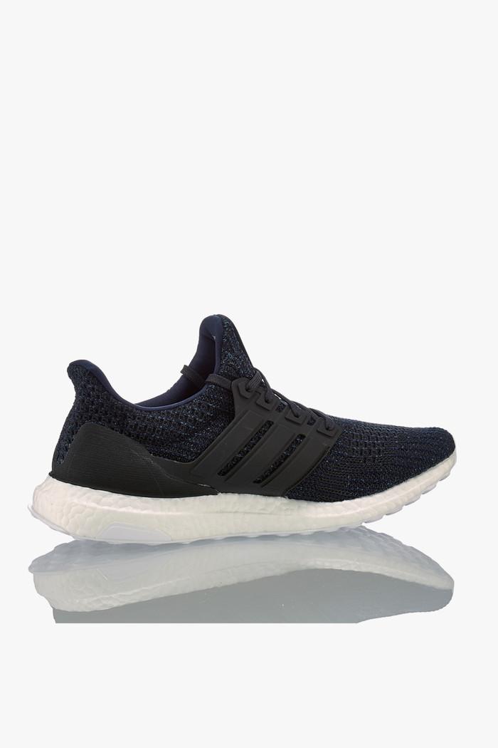 Ultra Boost Parley Herren Sneaker