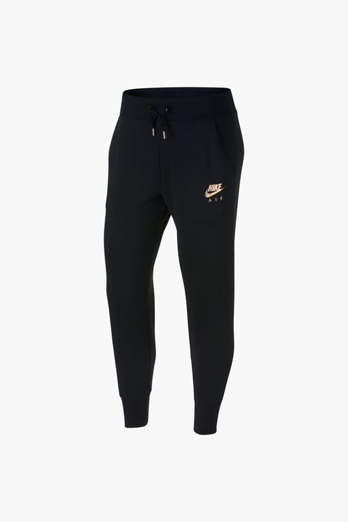 pantaloni nike sportswear air