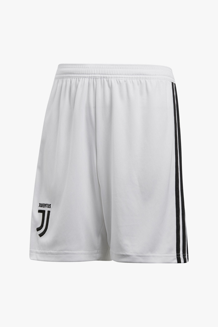adidas Performance Juventus Turin Home Replica Kinder Short