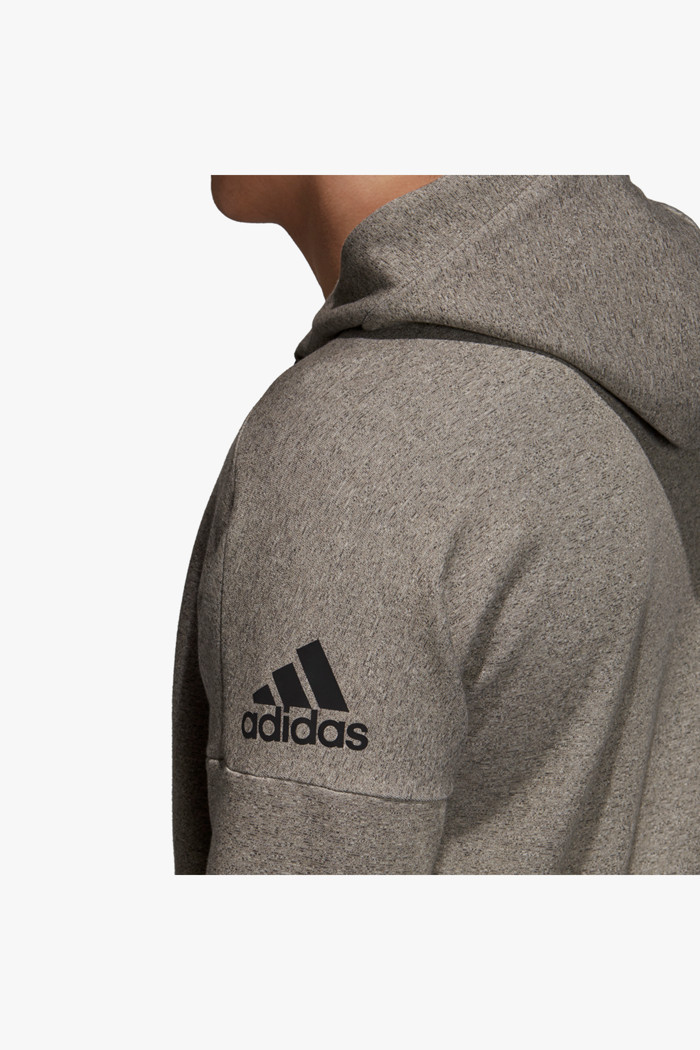 adidas performance sweatshirt herren
