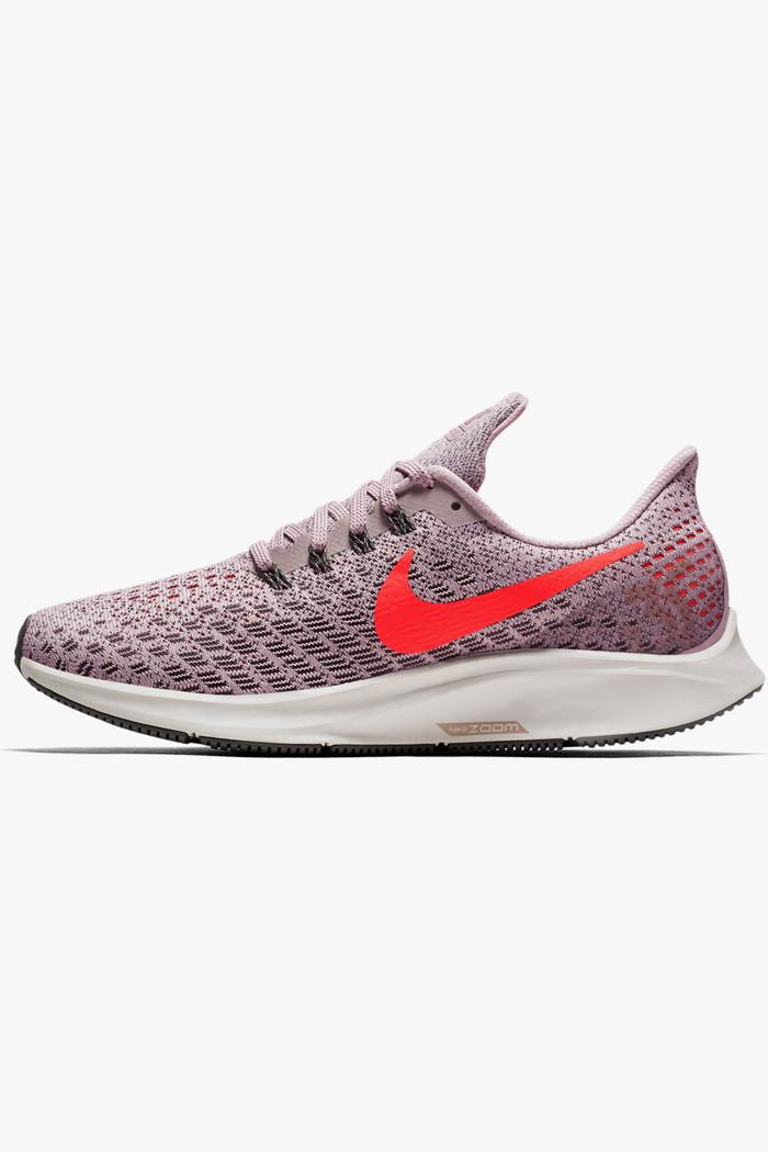 Acquista Air Zoom Pegasus 35 scarpe da corsa donna Nike in