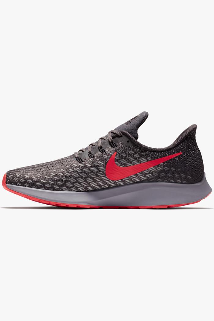 Comprare Air Zoom Pegasus 35 scarpe da corsa uomo in grigio