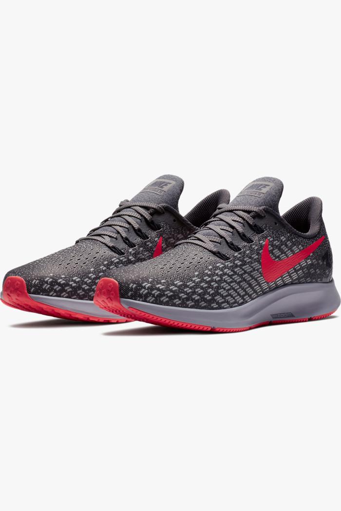 Nike Air Zoom Pegasus 35 Herren Laufschuh