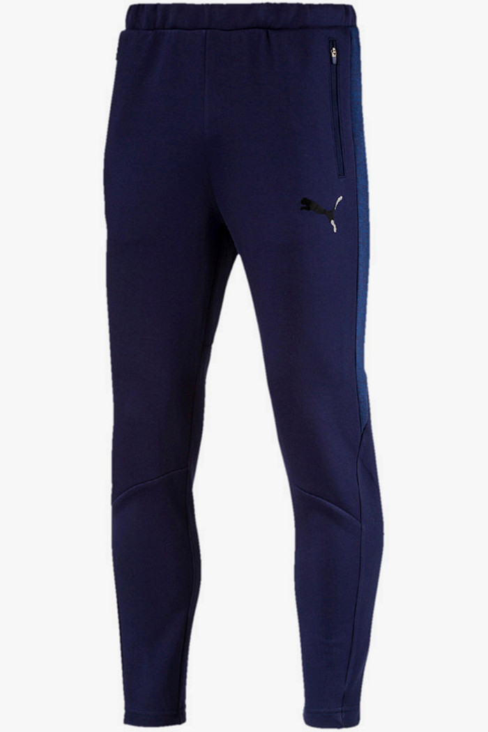 Pantaloni Tuta Uomo PUMA Evostripe