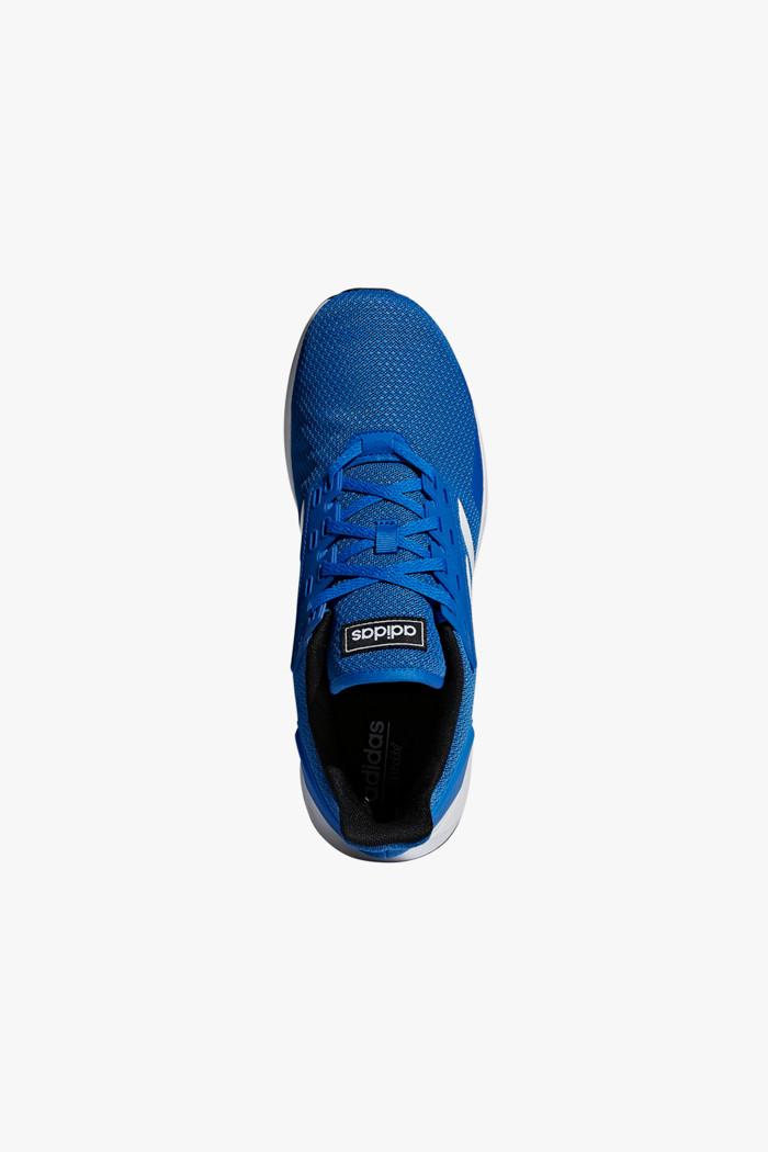 innovative design 41643 73d15 adidas Performance Duramo 9 Herren Laufschuh