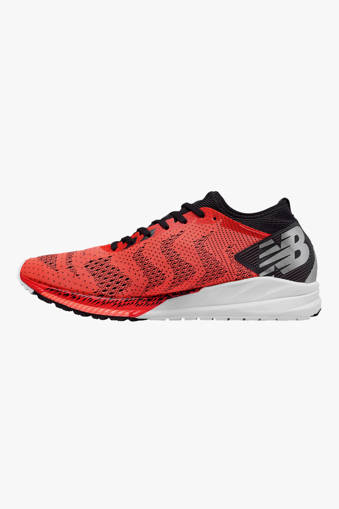 new balance fuel cell impulse homme