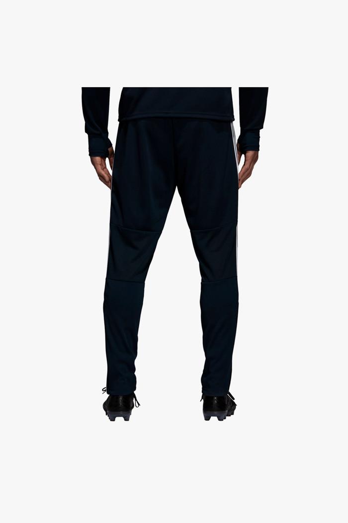 pantaloni di tuta adidas uomo