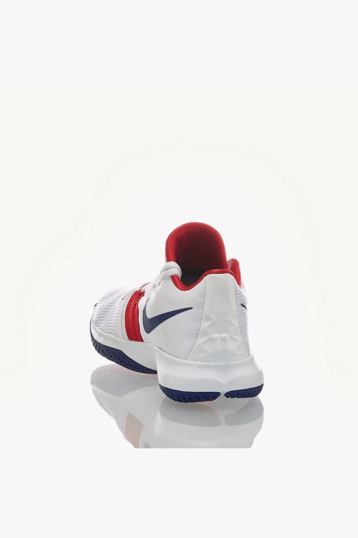 390953109960 Comprare Kyrie Flytrap scarpe da basket uomo in blu di undefined nel ...