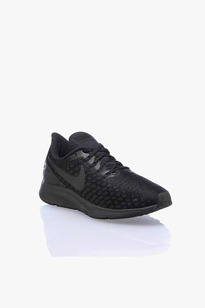 chaussure femme nike 35