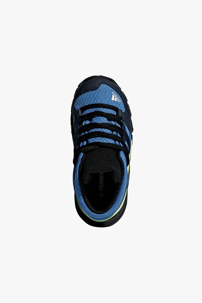 Terrex Mid Gore Tex® chaussures de randonnée enfants adidas