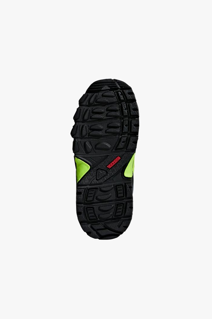 adidas trekking scarpe bambino