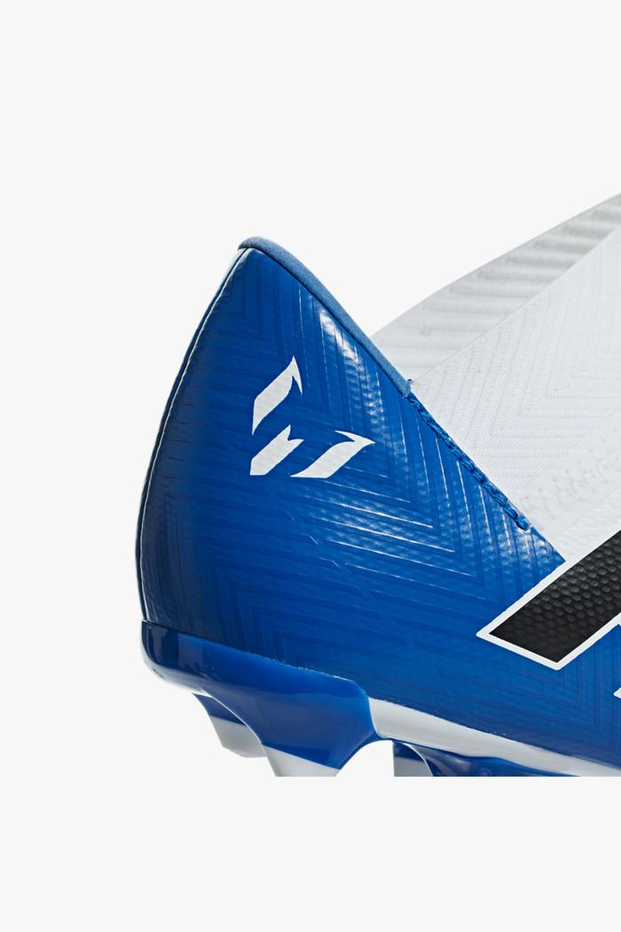 adidas Performance Nemeziz Messi 18.3 FG Kinder