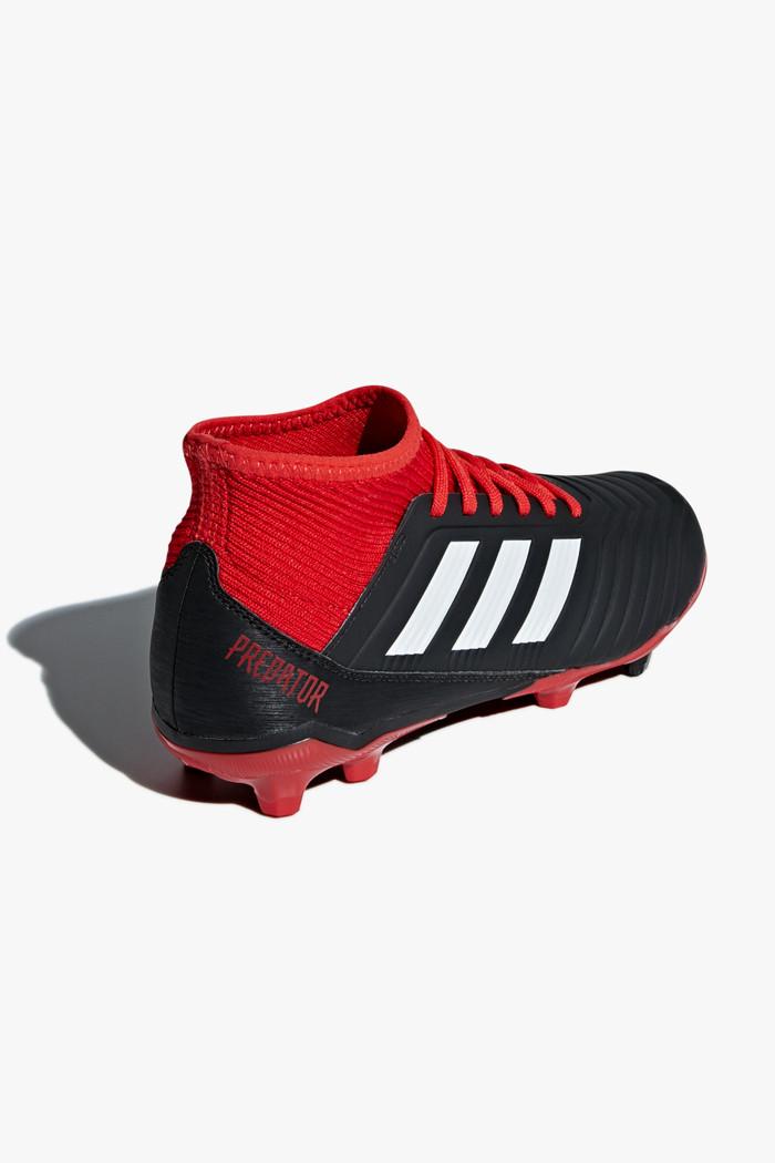 Chaussures Predator De Prix Fg Avantageux 18 Football À 1 Acheter PiTwZkuOX