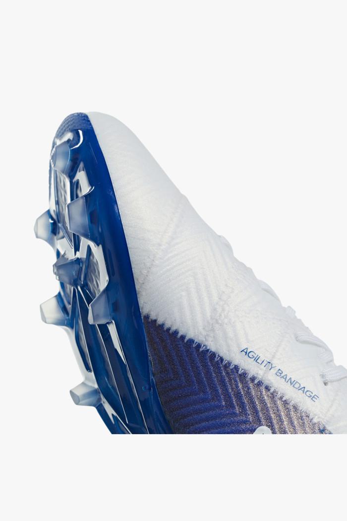 c304ac7e41d adidas Performance Nemeziz Messi 18.1 FG Kinder Fussballschuh. OUTLET -  STARK REDUZIERT. 01 1721546 P. 1615539 P1. 1615539 P2. 1615539 P3
