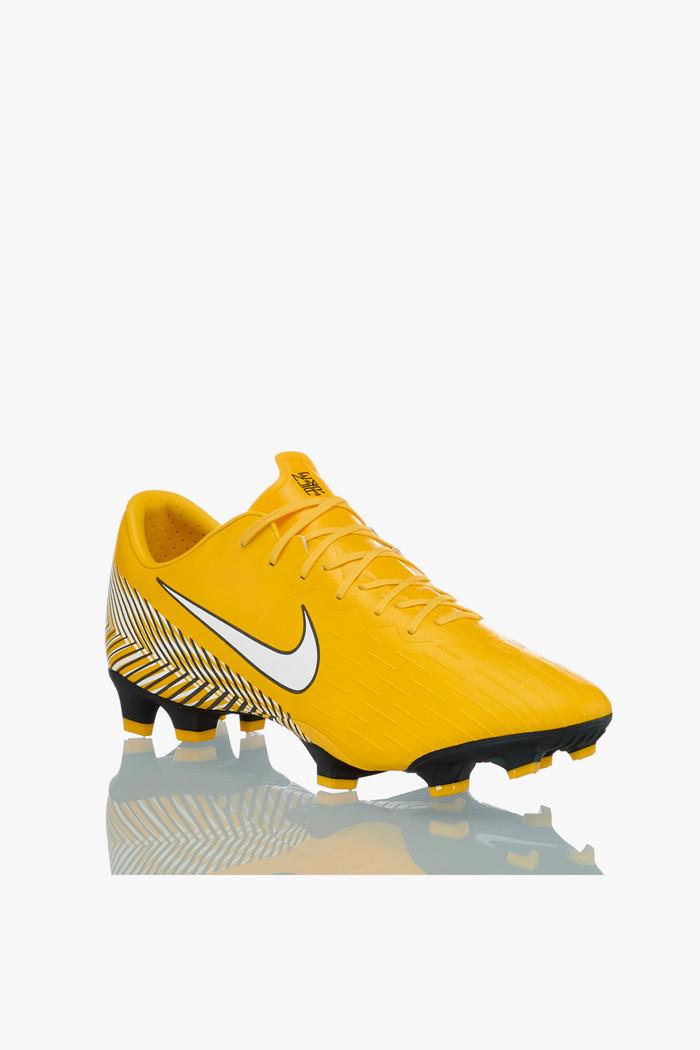 a2dfb38c82d Nike Neymar Mercurial Vapor XII Pro FG chaussures de football hommes
