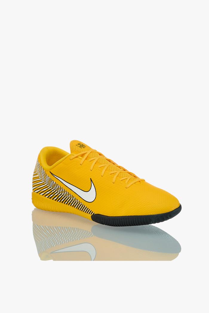 scarpe nike palestra uomo