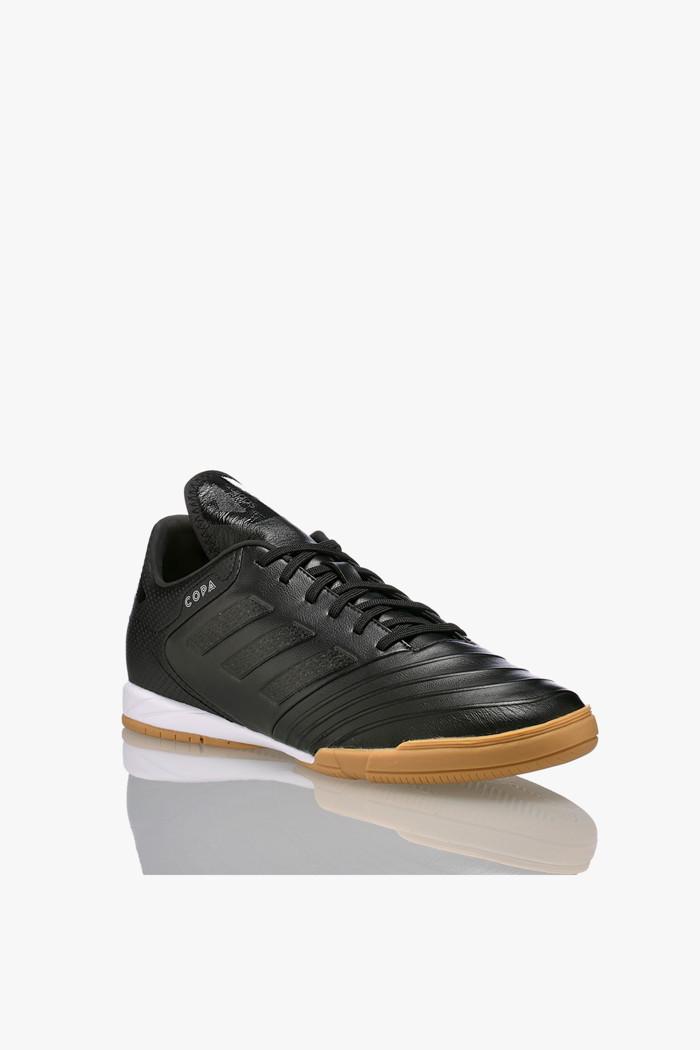 In De Copa Chaussures Salle Tango 18 3 Hommes ALc5Rq34j