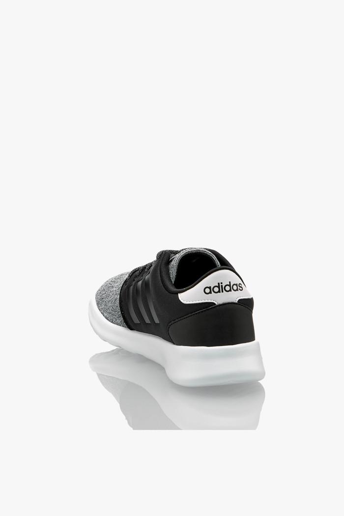 adidas für, adidas Performance Damen Sneakers
