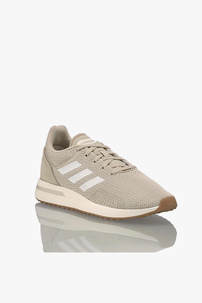 Run 70s Damen Sneaker