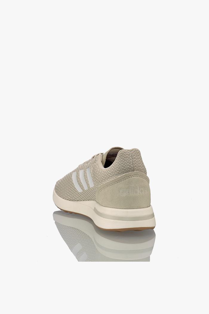 adidas adidas run70s scarpe da running donna