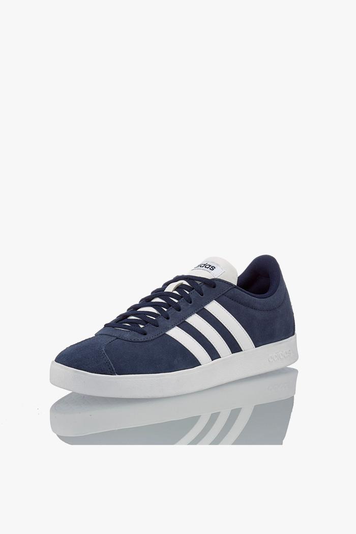 En Vl Navy Court À Sneaker Bleu 2 Hommes Prix 0 Acheter Avantageux BWeQrCodx