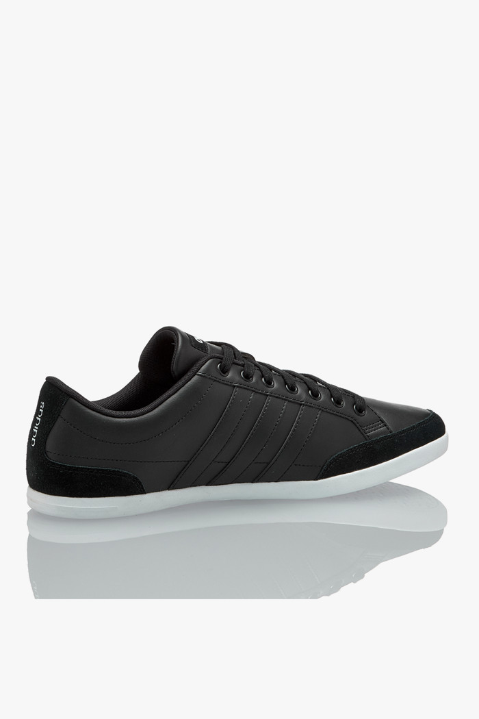 chaussure homme adidas caflair