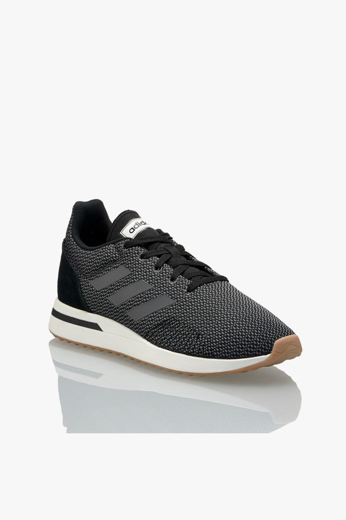 Run 70s Herren Sneaker
