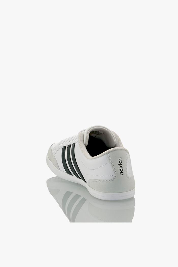 adidas schnäppchen, Sneakers Adidas Shop Herren Performance