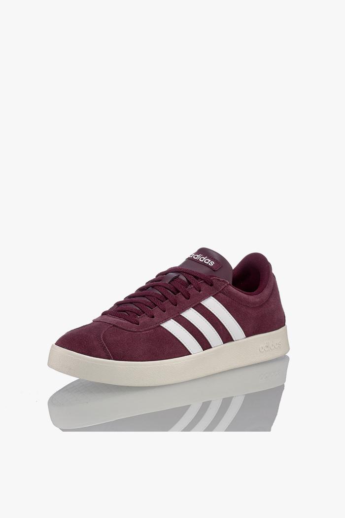 VL Court 2.0 Herren Sneaker