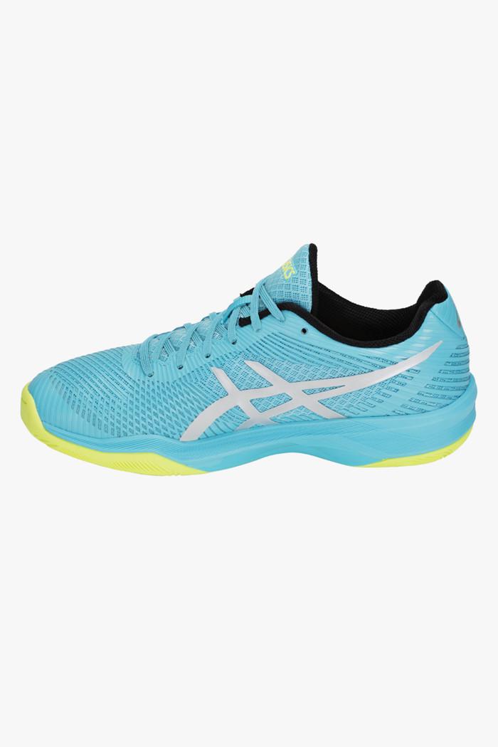 Acheter à prix avantageux Volley Elite FF chaussures de